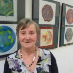 Annelie Wehner